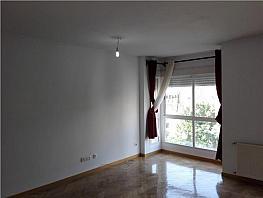 Piso en alquiler en calle Cantueso, Valdeacederas en Madrid - 310603563
