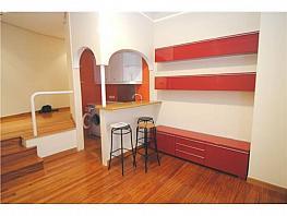 Piso en alquiler en calle Del Limon, Madrid - 313904809