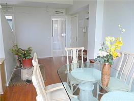 Loft en alquiler en calle Reyes Aizquibel, Valdeacederas en Madrid - 314963523