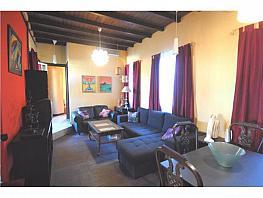 Piso en alquiler en calle Jeronima Llorente, Madrid - 314963580