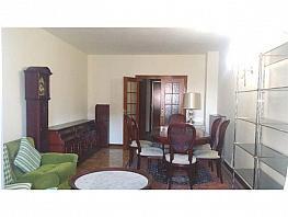 Piso en alquiler en calle Sangenjo, Fuencarral-el pardo en Madrid - 316067672