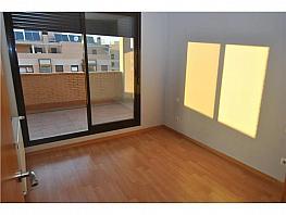 Ático en alquiler en calle Infante Fernando, Madrid - 319037621