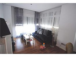 Piso en alquiler en calle De Dulce Chacon, Madrid - 320381206