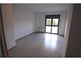 Piso en alquiler en calle Niceto Alcala Zamora, Madrid - 320381242