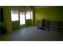 Local comercial en alquiler en calle Joaquin Lorenzo, Peñagrande en Madrid - 322691317