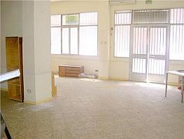 Local comercial en alquiler en calle Tablada, Berruguete en Madrid - 341126505