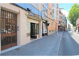 Local comercial en alquiler en calle Capitan Blanco Argibay, Tetuán en Madrid - 341126604