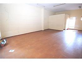 Local comercial en alquiler en calle Pinos Alta, Valdeacederas en Madrid - 341126904