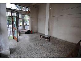 Local comercial en alquiler en calle De la Bañeza, Peñagrande en Madrid - 341127051