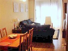 Flats for rent Madrid, Simancas