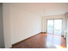 flat-for-rent-in-doctor-federico-rubio-y-gali-berruguete-in-madrid