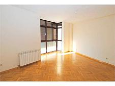 flat-for-rent-in-nuestra-señora-del-carmen-berruguete-in-madrid