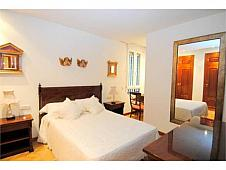 flat-for-rent-in-orense-castillejos-in-madrid