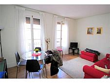 flat-for-rent-in-reina-mercedes-castillejos-in-madrid
