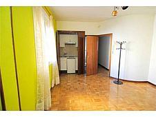 flat-for-rent-in-de-la-habana-chamartín-in-madrid