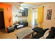 piso-en-venta-en-sanchez-preciado-berruguete-en-madrid