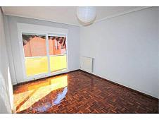 flat-for-rent-in-san-benito-castilla-in-madrid