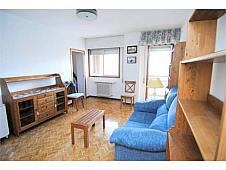 flat-for-rent-in-infanta-mercedes-castillejos-in-madrid
