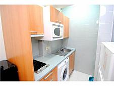 flat-for-rent-in-carnicer-cuatro-caminos-in-madrid