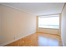 piso-en-alquiler-en-oviedo-cuatro-caminos-en-madrid-204531342