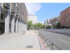 piso-en-alquiler-en-sor-angela-de-la-cruz-castillejos-en-madrid-204531267