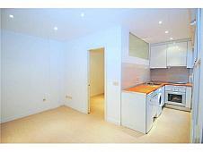 piso-en-alquiler-en-tiziano-cuatro-caminos-en-madrid-205443672