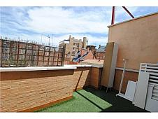 atico-en-alquiler-en-naranjo-berruguete-en-madrid-207916548