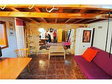 loft-en-venta-en-huesca-castillejos-en-madrid-206987707
