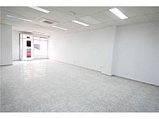 local-comercial-en-alquiler-en-azucenas-valdeacederas-en-madrid-206988142