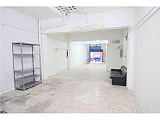 local-comercial-en-alquiler-en-de-serrallo-berruguete-en-madrid-206988271