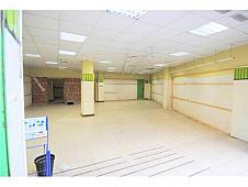 local-comercial-en-alquiler-en-nuestra-senora-del-carmen-berruguete-en-madrid-206988289