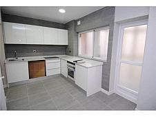 flat-for-rent-in-capitan-haya-castillejos-in-madrid-208549446