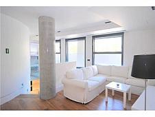 piso-en-alquiler-en-velazquez-madrid-214904424
