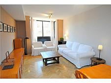 flat-for-rent-in-numancia-bellas-vistas-in-madrid-225218857