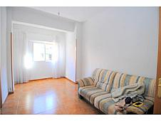 flat-for-rent-in-comandante-zorita-cuatro-caminos-in-madrid-225218545