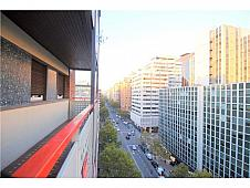 flat-for-rent-in-orense-castillejos-in-madrid-225218599