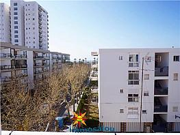 Apartamento en venta en calle Lleida, Salou - 261463363