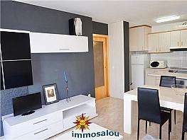 Apartamento en venta en calle El Bosc Gran, Salou - 355860164