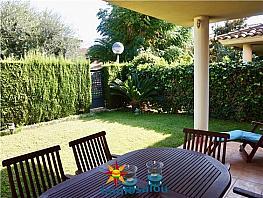 Casa adosada en venta en Vilafortuny en Cambrils - 361661907