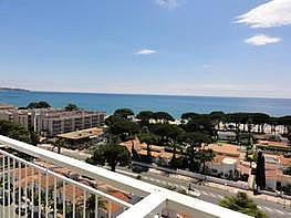 Wohnung in verkauf in calle Josep Maria Crusat, Cambrils - 133427767