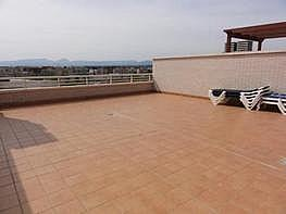 Attic for sale in Salou - 133863402