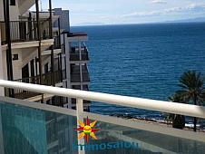 Apartment for sale in Salou - 133972107