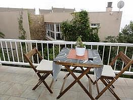 Loft en venta en calle Cala Crancs, Salou - 183375663