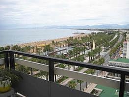 Apartamento en venta en paseo Jaime I, Salou - 134159968