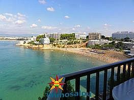 Apartamento en venta en calle Torrassa, Salou - 153487549
