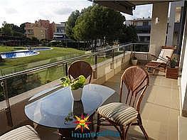 Apartamento en venta en calle Tramuntana, Salou - 214632258