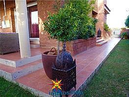 Chalet en venta en calle Vilafortuny, Vilafortuny en Cambrils - 226899160