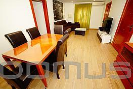 Wohnung in miete in Born-Santa Caterina-Sant Pere-La Ribera in Barcelona - 327367431
