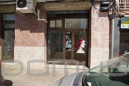 Fachada - Local comercial en alquiler en Vinyets - Molí Vell en Sant Boi de Llobregat - 289805991