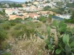 Grundstück in verkauf in Segur de Calafell - 81666679